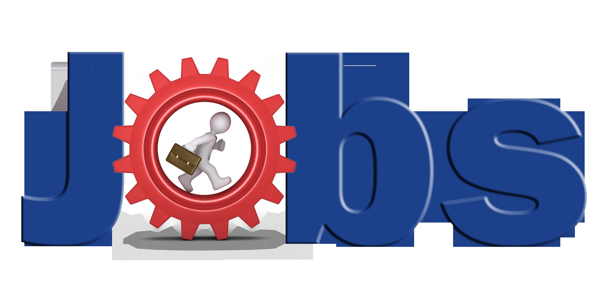 Land Job Situs Update Lowongan Kerja Terbaru 2021
