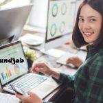 3 Lowongan Pekerjaan Profesional Tahun 2021