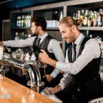 Bagi Kalian Yang Mencari Pekerjaan, Nih Ada Lowongan Mulai Dari Staff BAR Sampai Staff Kitchen