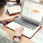 5 Loker Terbaru Yang Ada di Jakarta Dan Surabaya