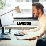 Info Loker 2021 Dengan Jabatan Content Creator & Copywriter